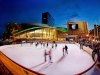 charlotte-holiday-ice-rink-1