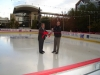 charlotte-holiday-ice-rink